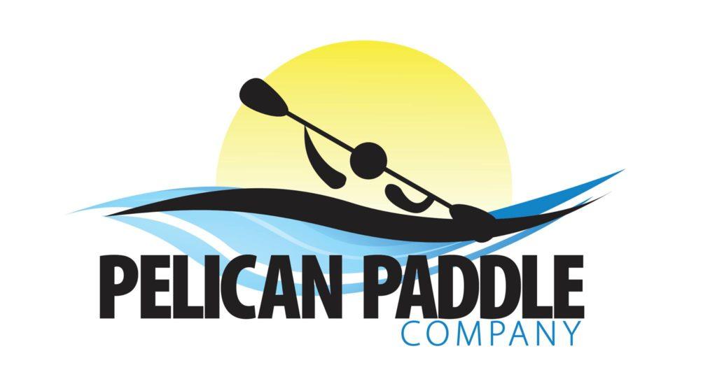 Pelican Paddle Company.jpg