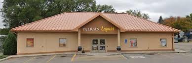 Pelican Rapids Liquor Store.jpg