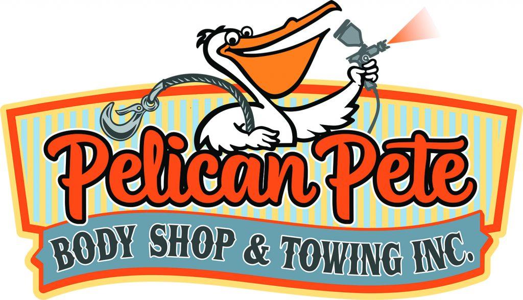 pelican pete shop logo.jpg