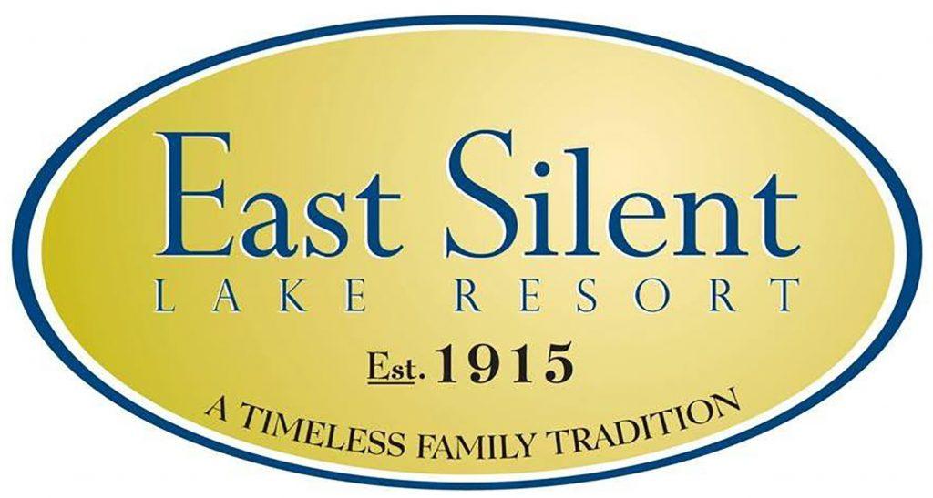 East Silent Lake Resort.jpg