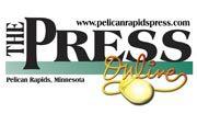Press Logo.jpg