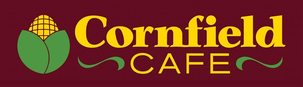 Cornfield Cafe.jpg