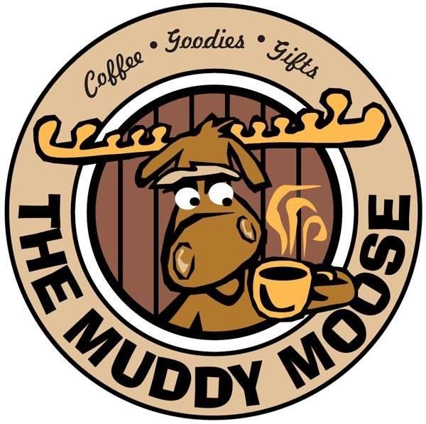 Muddy Moose.jpg