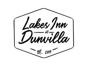 Lakes Inn at Dunvilla Logo - WWEB.jpg