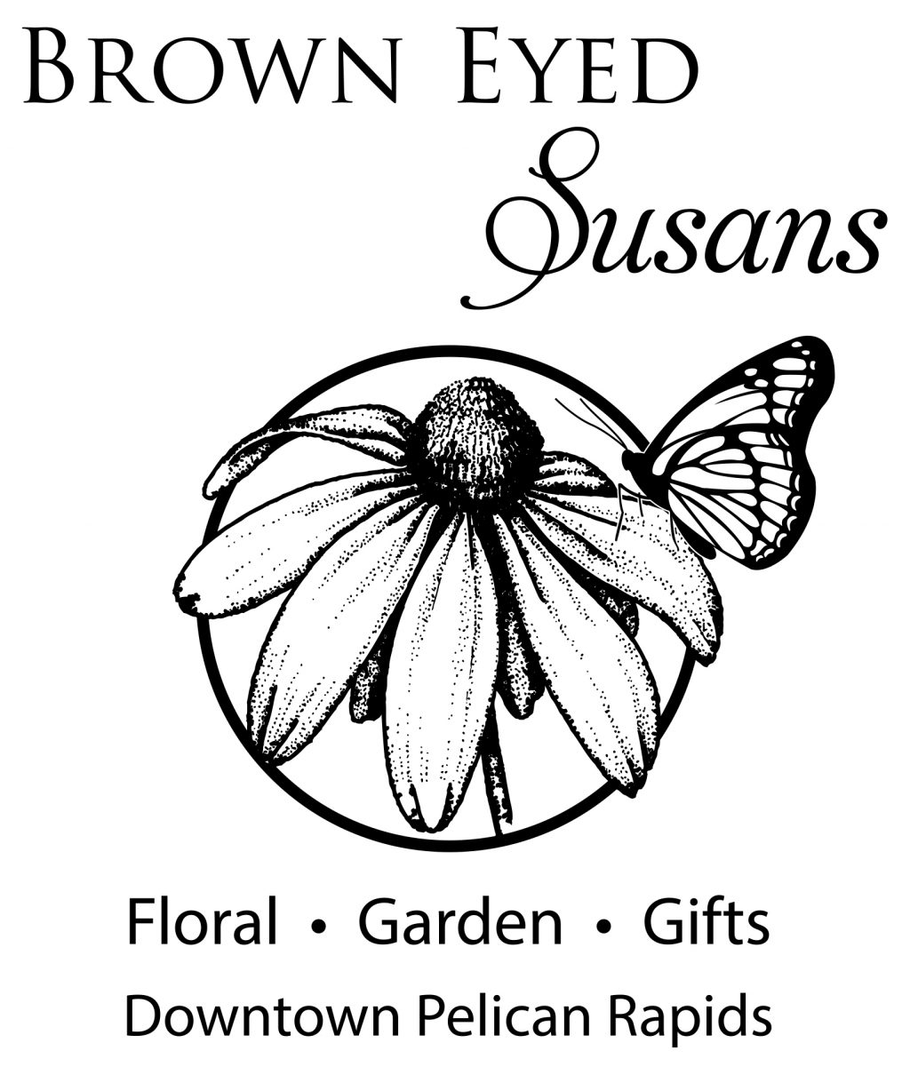 Brown-Eyed Susans Logo.jpg
