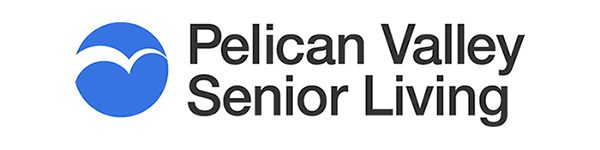 Pelican Valley Senior Living.jpg