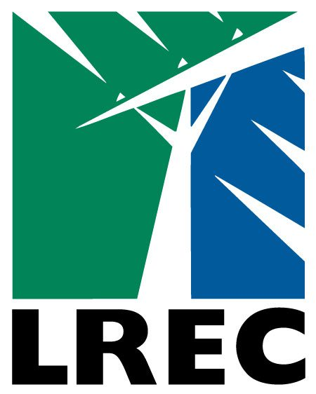 LREC_Logo_450x562.jpg