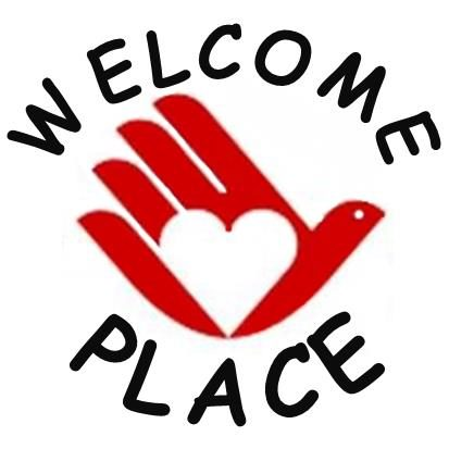 Welcome Place Logo - with words.jpg
