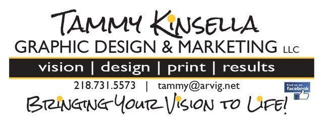 Tammy Kinsella logo.jpg