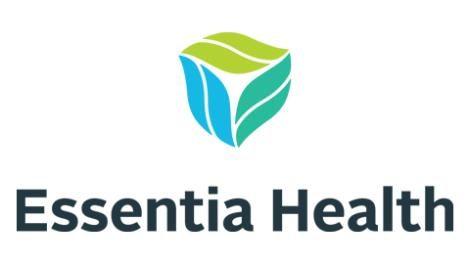Essentia-Health.jpg