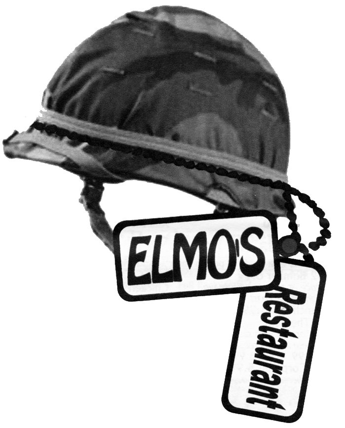 Elmos.jpg
