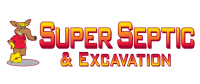 supersepticlogo_fullcolor.png