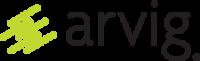 logo-header@2x.png