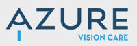 AZU_Logo.jpg