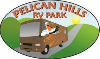 Pelican Hills RV Park.jpg