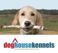 Dog House Boarding Kennels.jpg