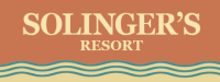 solingers resort.png