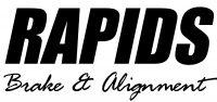 Rapids Brake.jpg