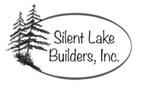 Silent Lake Builders.png