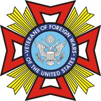 vfw_logo_hq.jpg