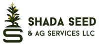Shada Seed.png