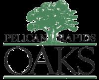 OAKS Color Logo.png