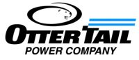 Otter Tail Power.jpg