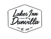 Lakes Inn at Dunvilla Logo - WWEB.jpg