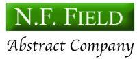 N.F. Field.jpg