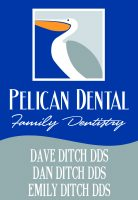 Pelican Dental logo 2019.jpg