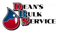 Deans Bulk Services.png