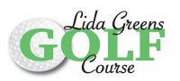 Lida Greens Golf Course.jpg