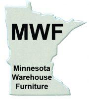 MWF Logo light.jpg