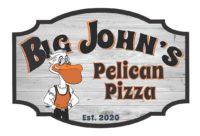 Big John's.jpg