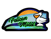 The Pelican Motel LOGO.jpg