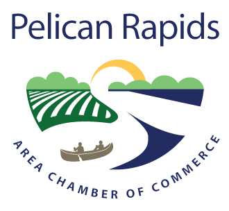 Pelican Rapids Chamber of Commerce